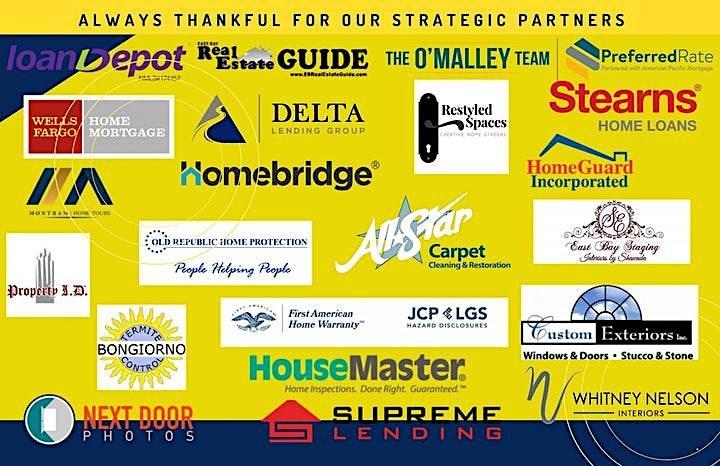 Membership Orientation image