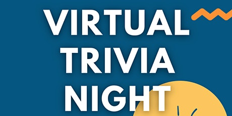Rotary Trivia Night in Support of Brighter Days campaign tickets