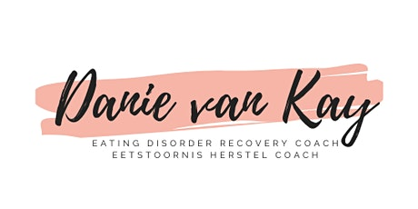 Eating disorder recovery 101 tickets