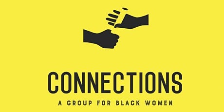 Black Women in Stem: A Panel Event tickets