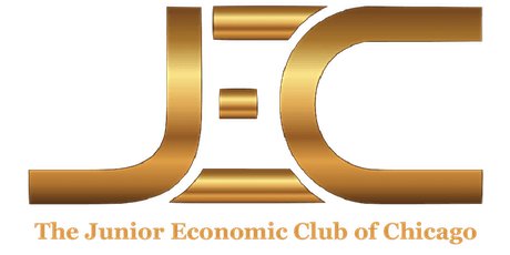 JEC Alumni Event: The Path to College & Beyond tickets