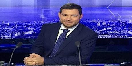 « Heureux comme un…francophone en Israël ? » Les dix défis des francophones billets