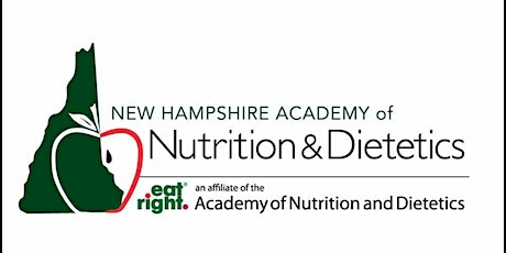 Live Webinar: Diabetes Remission & Plant Based Eating; Reality or Fallacy? tickets