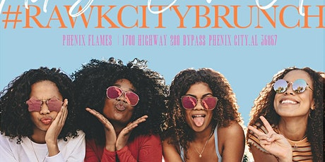 Brunch Day Party tickets