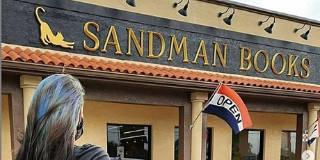 Graham Coffee Co (Food Trucks at Sandman) tickets