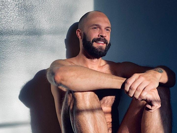 Imagen de Sexualidad Masculina - online
