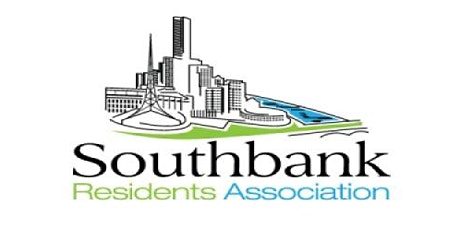2021 Southbank Community Forum tickets