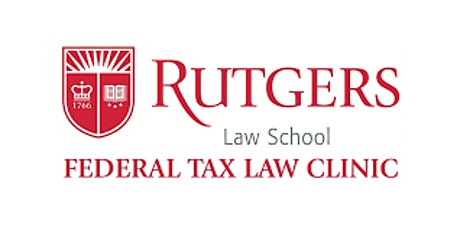 Rutgers Federal Tax Law Clinic:  The Criminal Investigation Division tickets