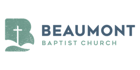 4pm Sunday Afternoon Service Registration tickets