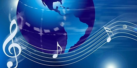 Creative Harmonies Music  Studio Open House tickets