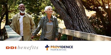 FREE—Medicare 101 Online Seminars tickets