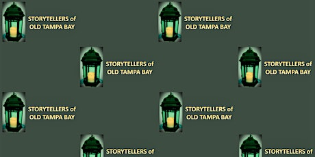 World Storytelling Day with the Storytellers of Old Tampa Bay tickets