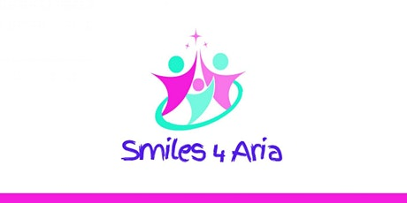 Smiles 4 Aria Mothers Day High Tea tickets