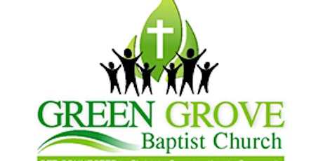 Green Grove Baptist Church COVID-19 Panel Q&A tickets