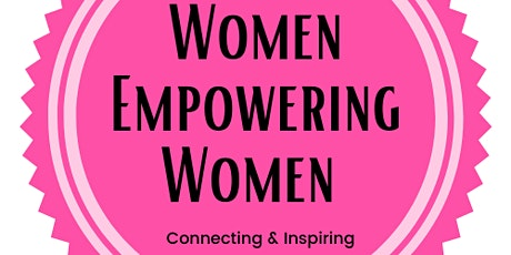 Women Empowering Women - Los Angeles tickets