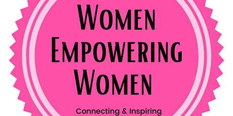 Women Empowering Women - Atlanta tickets
