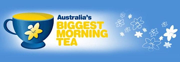 Madhatters High Tea Australia's Biggest Afternoon Tea image