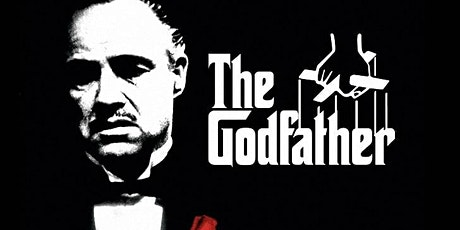 The Godfather - The Greatest Drive -in Cinema - Derby tickets