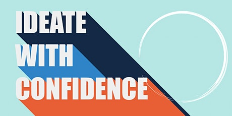 Ideate with confidence: a leader's toolkit to build and drive resilience tickets