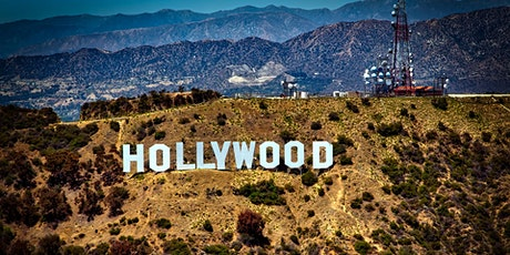 Virtual Hollywood Tour: Homes of the Stars tickets