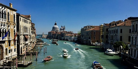 Venice for Kids tickets