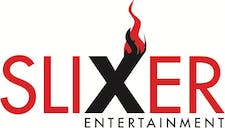 Slixer Entertainment logo