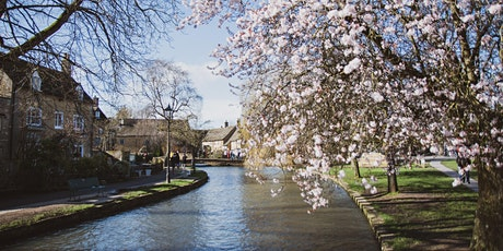 Bourton on the Water & Stow on the Wold tickets