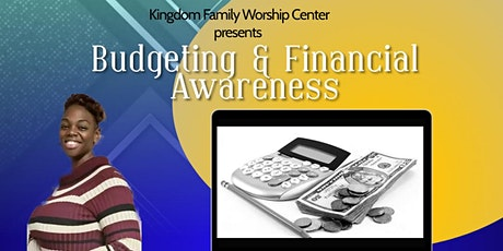 Budgeting & Financial Awareness tickets