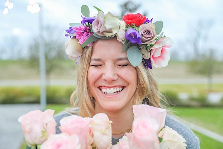 The Flower Fest image