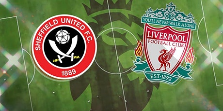 StREAMS@>! (LIVE)-SHEFFIELD UNITED V LIVERPOOL LIVE ON fReE 2021 tickets