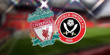 ONLINE-StrEams@!.LIVERPOOL V UNITED SHEFFIELD LIVE ON 2021 tickets