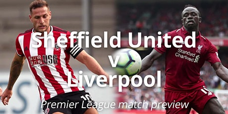 StREAMS@>! (LIVE)-LIVERPOOL V UNITED SHEFFIELD LIVE ON fReE 2021 tickets