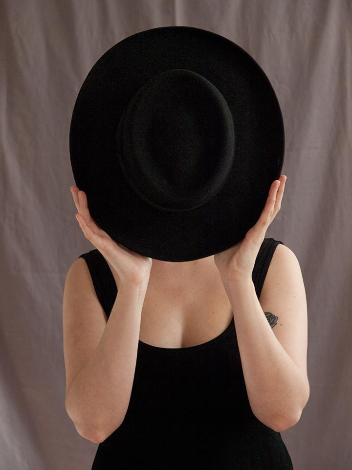 Princeton Photo Workshop: The Fine Art of Professional Model Photography image