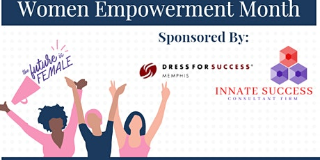 Women Empowerment Workshops tickets