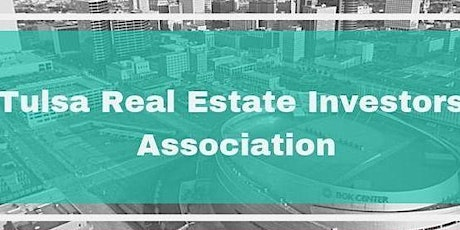 REIA March Mtg with Bob Zachmeier - How to find houses in a Crazy Market! tickets