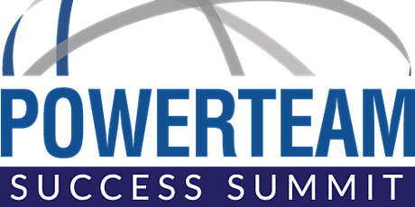 Success Summit USA  Las Vegas tickets