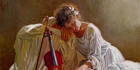 Dones músiques, descobrint talents entradas