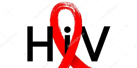 HIV Risk Reduction Digital Course tickets