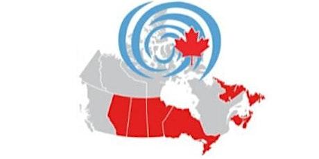 IAEM Alberta Region Annual General Meeting tickets