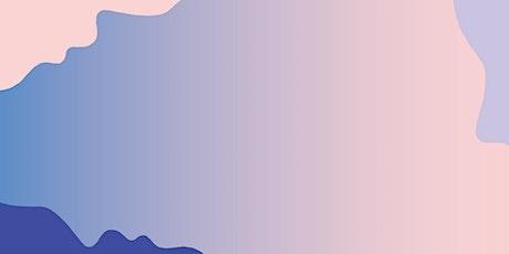 AUSTIN/HOUSTON: Virtual Conscious Dating: Women x Men tickets