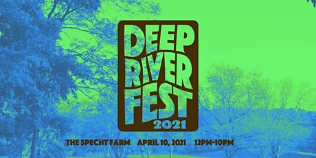 Deep River Fest tickets