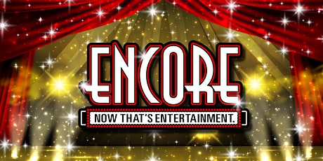 Encore Championships | Charlotte tickets