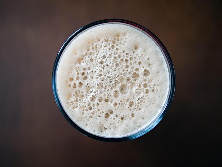 Virtual Craft Beer Tasting image