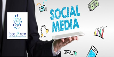 High Level Overview of Social Media Platforms tickets