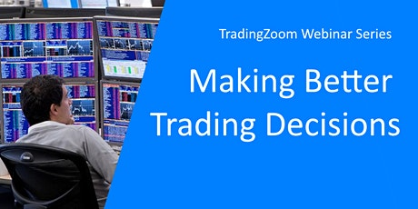 Weekly Stock Trading Analysis tickets