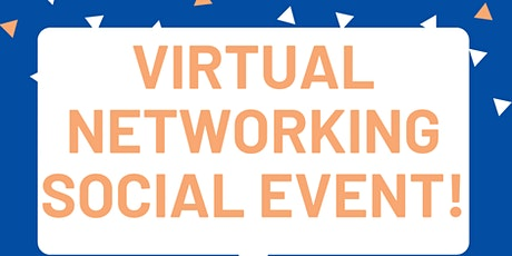 ASQ Raleigh Virtual Networking Happy Hour! tickets