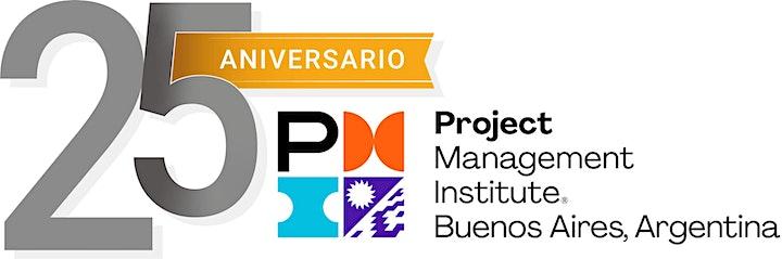 Imagen de Webinar PMIBA: CI Agile Mayo 2021