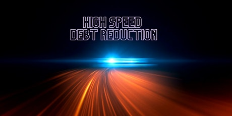 Strategy to Pay Off Your Debts Faster Saving You $$$ tickets