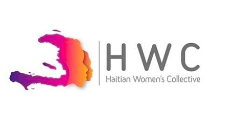 Virtual Panel - Haiti and the Biden/Harris Administration, What's Next? tickets