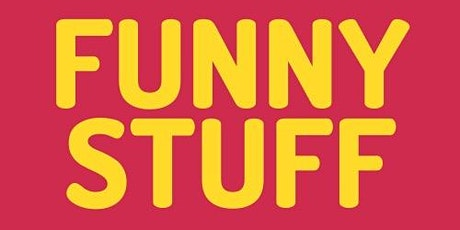 Funny Stuff Comedy tickets